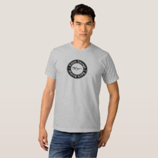 Adam Savage is my spirit animal T Shirt