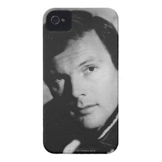 Adam West iPhone 4 Case