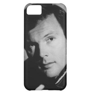 Adam West iPhone 5C Cover