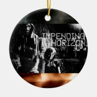 Adamant Christmas Ornament 001