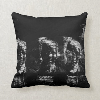 Adamant Repeater Pillow