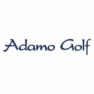 Adamo Golf Polo Shirt