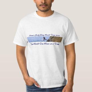 Adamo World Tour T-Shirt