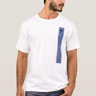 Adamo's Surf Shop T-Shirt