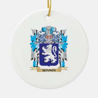 ADAMOVtemp498.png Christmas Tree Ornament