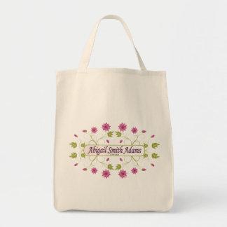 Adams ~ Abigail Smith Bag