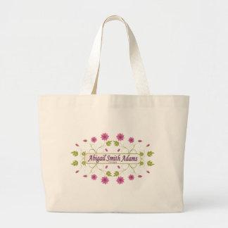 Adams ~ Abigail Smith Bags