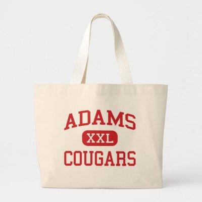 adams cougars junior youngstown ohio bag p149239410765009635en3oc 400
