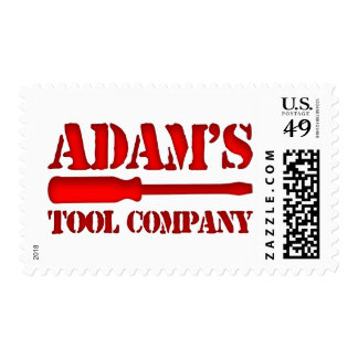 Adam's Guitar Shop Postage