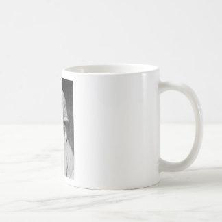 Adams John Adams President of United States Coffee Mug