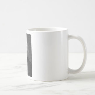Adams John Quincy Adams President United States Coffee Mug