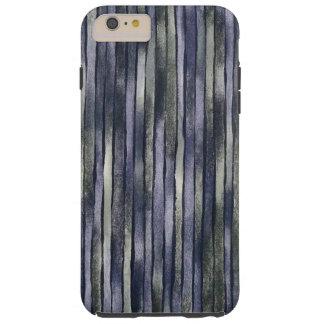 Adam's Rib Design Tough iPhone 6 Plus Case