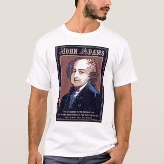 Adams -Tripoli T-Shirt