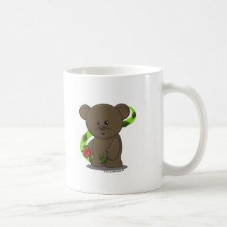 adan mugs