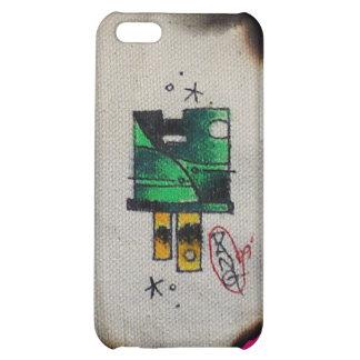 adapt! case iPhone 5C covers