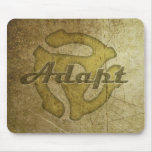 Adapt Mouse Pad