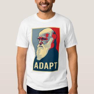 Adapt T Shirt