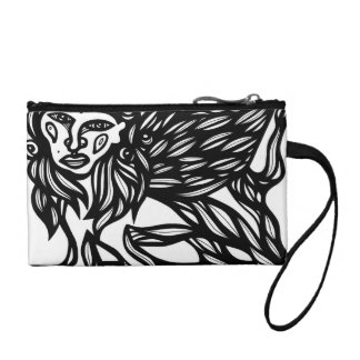 Adaptable Approve Witty Lovely Coin Purse