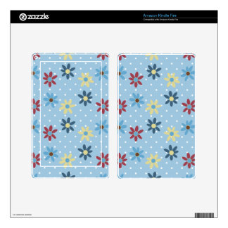 Adaptable Wholesome Upright Acclaimed Skins For Kindle Fire