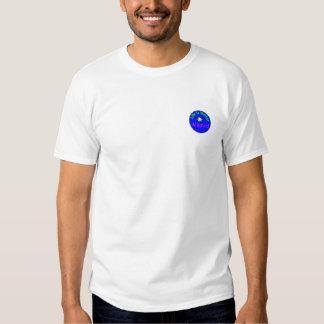 adapte la camiseta poleras