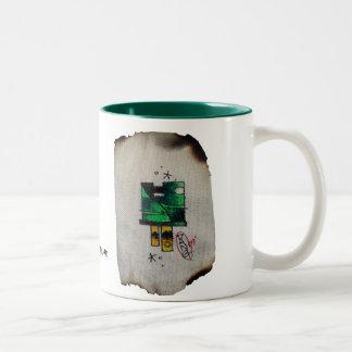 adapter mug