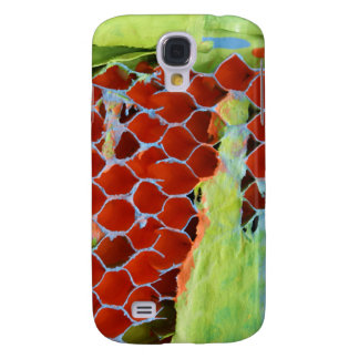 Adaptive Reuse 2 Galaxy S4 Cover