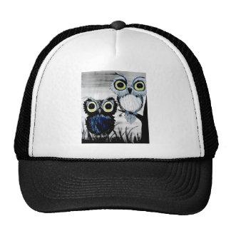 adaptP1040406crop8x10.jpg Trucker Hat