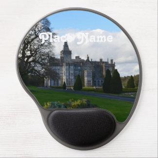 Adare Manor Gel Mouse Pad