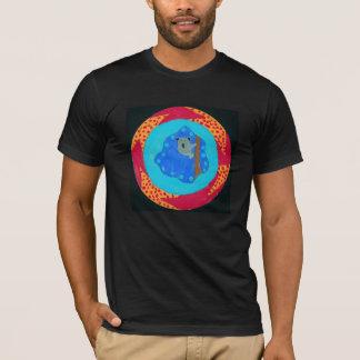 ada's art T-Shirt