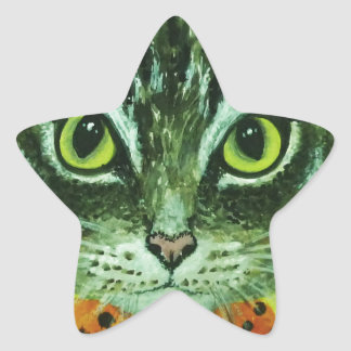 adcatorangecrop8x10.jpg star sticker