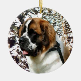 Add-A-Pet Ornament