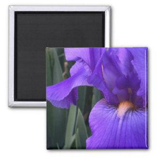add a photo 2 inch square magnet