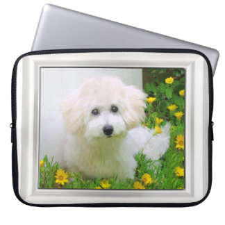 Add A Photo Create Your Own Laptop Cover Sleeve Laptop Sleeves