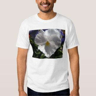 Add a Photo Shirt
