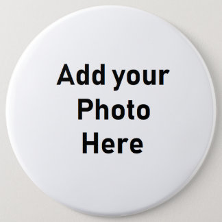 Add a Photo to this Large Jumbo Button