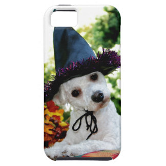 Add A Picture To Customize Your iPhone 5 Case