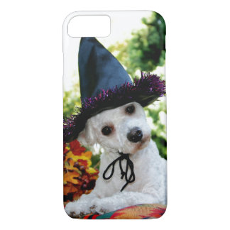 Add A Picture To Your iPhone 7 Case