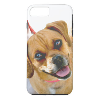 Add A Picture To Your iPhone 7 Plus Case