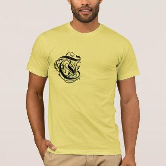 add a word T-Shirt