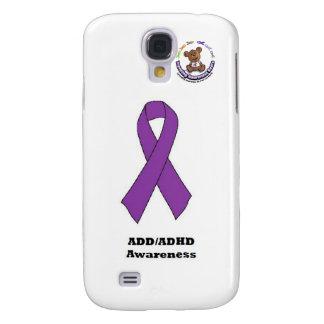 ADD/ADHD iPhone 3/3GS Case