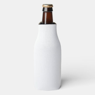 Add Image Templates Bottle Cooler