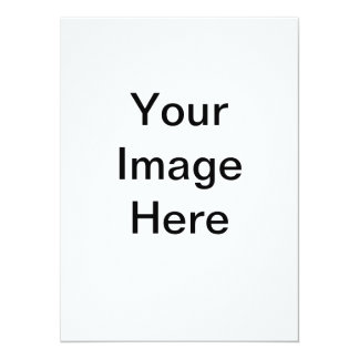 Add Image Text Logo Here Make Your Own Cool Design Card