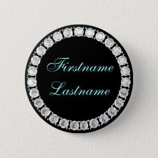 Add name-customizable diamond button