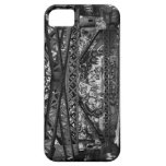 add name here iPhone 5 covers