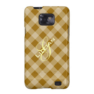 Add Name Samsung Galaxy S2 Barely There Case Samsung Galaxy S2 Cases