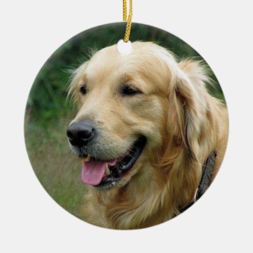 Add Pet Photo Custom Christmas Tree Ornament