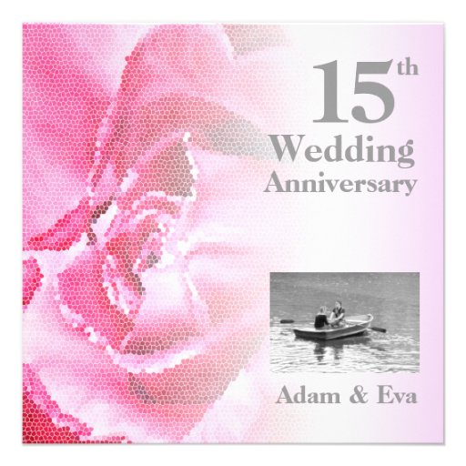 Wedding Anniversary Gift Ideas 15 Years : About our company & people Blog with a variety of news Forum for ...
