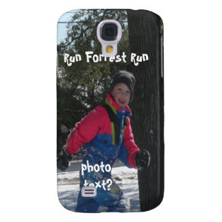 Add Photo Text? Case iPhone 3G/3GS