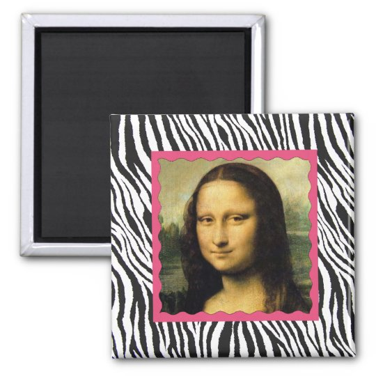 ADD PHOTO TO FRAME-MAGNET MAGNET