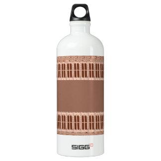 Add TEXT IMAGE delete buy BLANK template DIY SIGG Traveler 1.0L Water Bottle